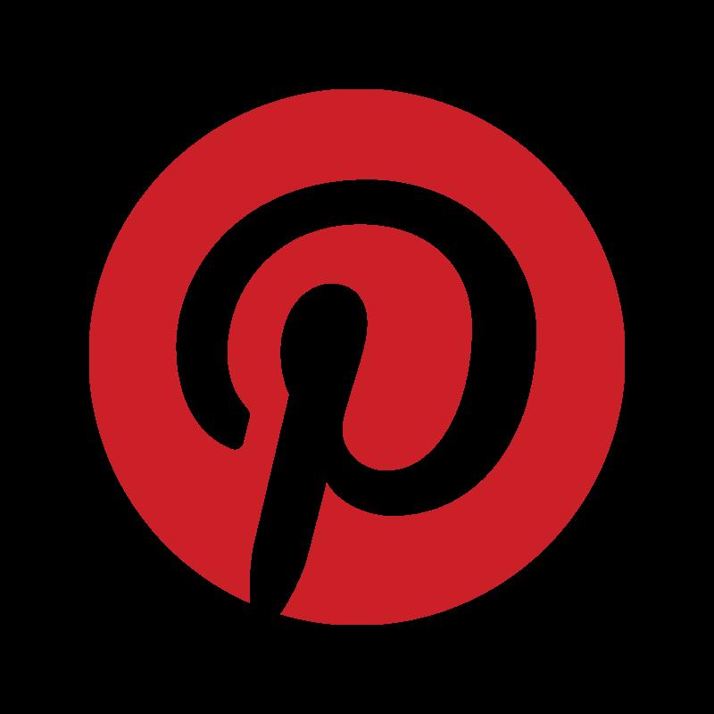 pinterest_badge_red