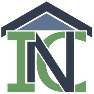 inc-logo-cropped