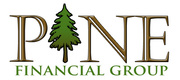 PineFinancial