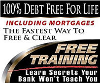 DebtFreeForLife