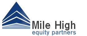 MileHighEquityPartners