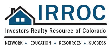 irroc-logo-large